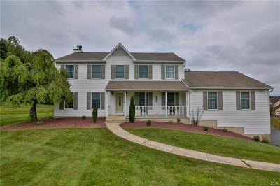 Single Family Home Available: 791 Golden Eagle Drive