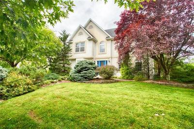 Single Family Home Available: 3347 Marchant Drive