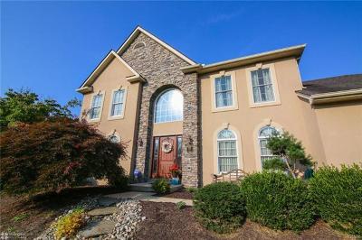Single Family Home Available: 503 Magnolia Lane
