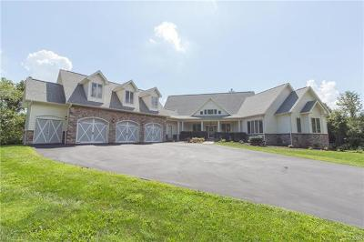 Single Family Home Available: 6410 Sweetbriar