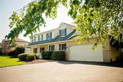 Single Family Home Available: 4659 Willow Lane