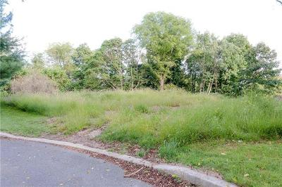 Bethlehem City Residential Lots & Land Available: 468 North Pine Top Circle