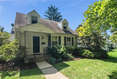 Hellertown Borough Single Family Home Available: 838 Magnolia Road