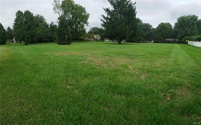 Bethlehem City Residential Lots & Land Available: 2840 Jacksonville Road