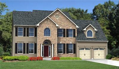 Single Family Home Available: 226 Danbury Avenue