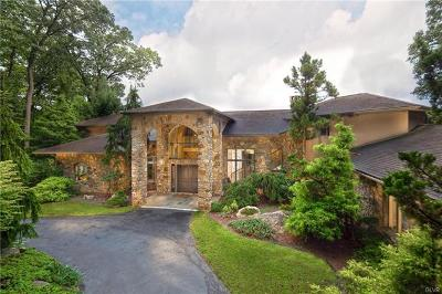 Single Family Home Available: 2080 Springtown Hill Road