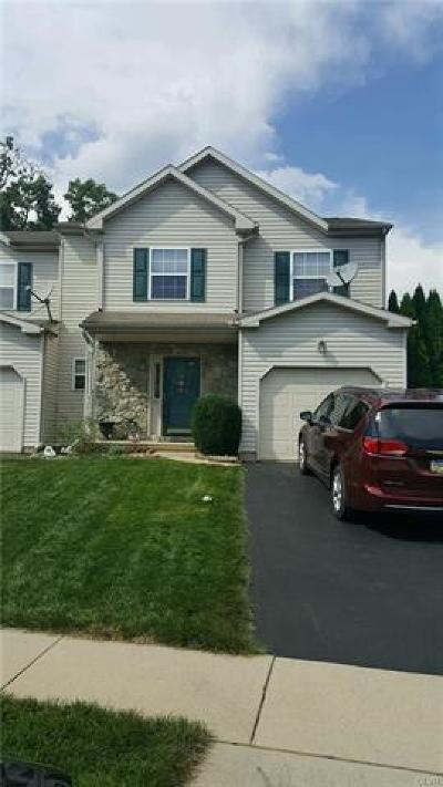 Single Family Home Available: 4241 Bedford Drive