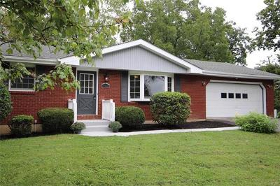 Single Family Home Available: 367 Hillcrest Avenue