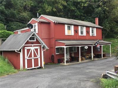 Single Family Home Available: 1839 Bushkill Drive