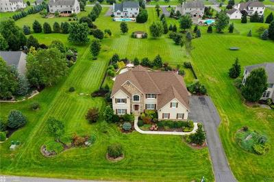 Single Family Home Available: 330 Manor Drive