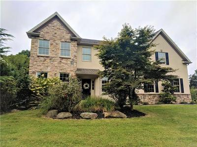 Single Family Home Available: 152 Robert Drive