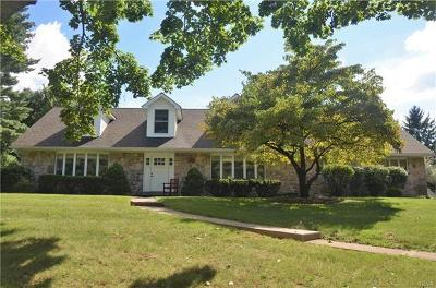 Single Family Home Available: 2020 Greenwood Road