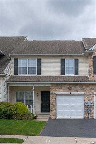 Single Family Home Available: 5 Cobblestone Drive
