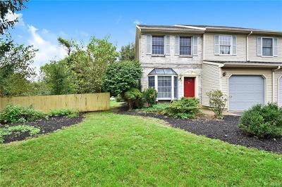 Single Family Home Available: 425 Tamarack Drive