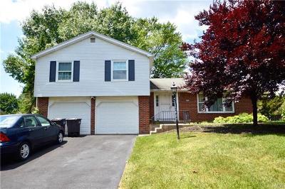 Single Family Home Available: 1456 Stoneridge Road