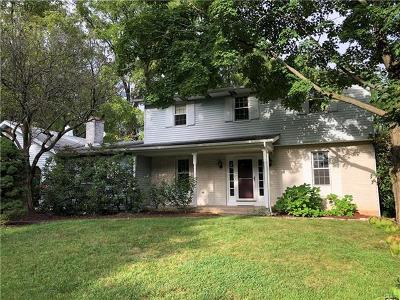 Single Family Home Available: 2019 Ivy Court