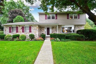 Macungie Borough Single Family Home Available: 2225 Aster Road