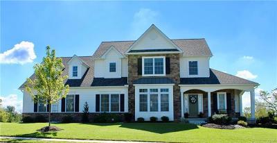 Single Family Home Available: 4315 Saratoga Drive
