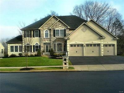 Single Family Home Available: 3153 Olympic Drive