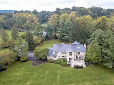 Single Family Home Available: 1655 Wildberry Road