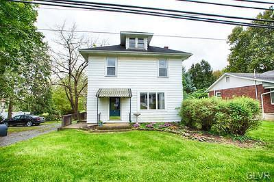 Single Family Home Available: 316 East Lawn Road