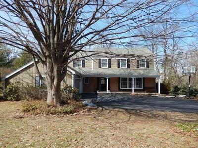 Single Family Home Available: 1841 Greenwood Road