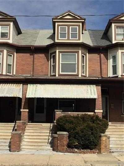 Northampton Borough Single Family Home Available: 1769 Main Street