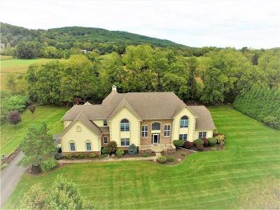 Single Family Home Available: 65 Melchor Drive