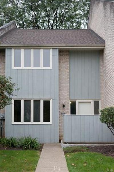 Single Family Home Available: 375 Carver Drive