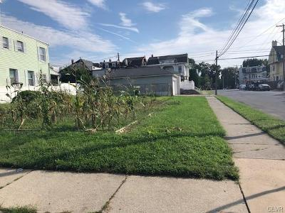 Residential Lots & Land Available: 233 South Saint Cloud Street