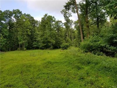 Residential Lots & Land Available: 2844 Dewalt