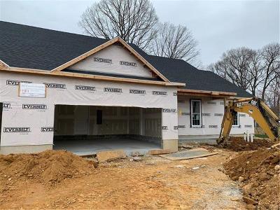 Single Family Home Available: 2801 Keystone Street