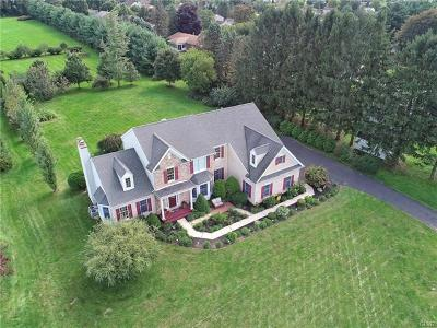 Single Family Home Available: 304 Manor Drive