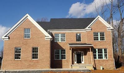 Single Family Home Available: 5075 Majestic Drive