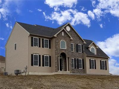 Single Family Home Available: 310 Wellsley Court