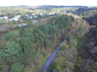 Residential Lots & Land Available: 2144 Pa Route 100