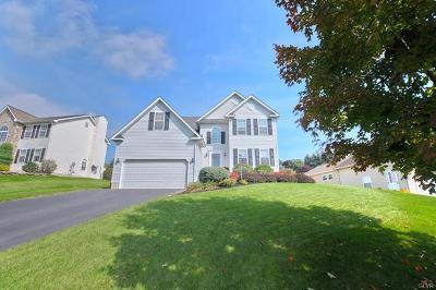 Single Family Home Available: 279 Oak Street