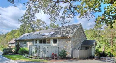 Single Family Home Available: 3443 Orchid Place