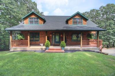 Single Family Home Available: 2164 Municipal Road