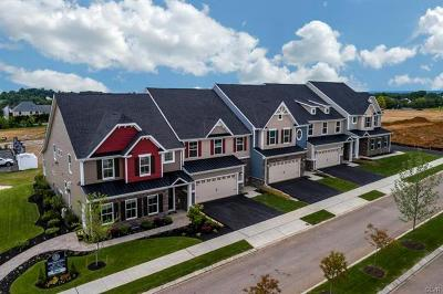Single Family Home Available: 4755 Rafi Road #23