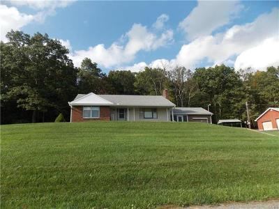 Single Family Home Available: 216 Beaver Run Drive