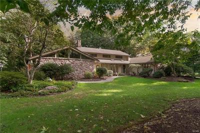 Single Family Home Available: 2266 Lehigh Parkway North