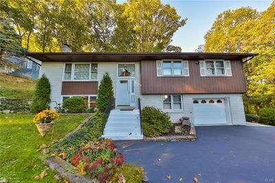 Single Family Home Available: 27 Warren Street