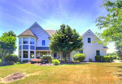 Single Family Home Available: 1912 Wooded Ridge Court