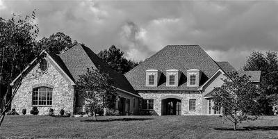 Single Family Home Available: 5397 Boulevard Grand Cru