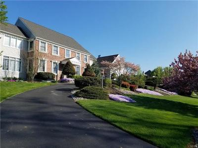 Single Family Home Available: 5221 Stansfield Drive
