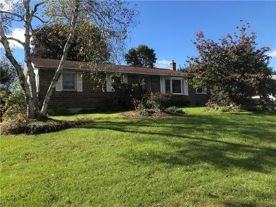 Single Family Home Available: 4275 Windswept Drive