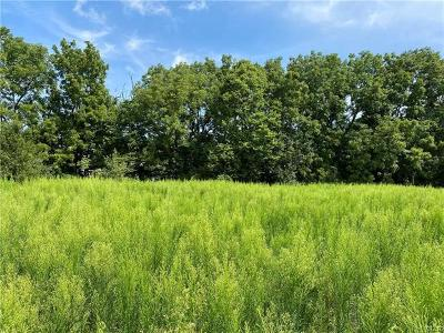 Residential Lots & Land Available: 3425 Orefield Road #LOT 6