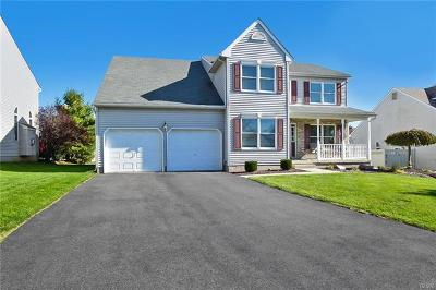 Single Family Home Available: 29 Grist Mill Lane