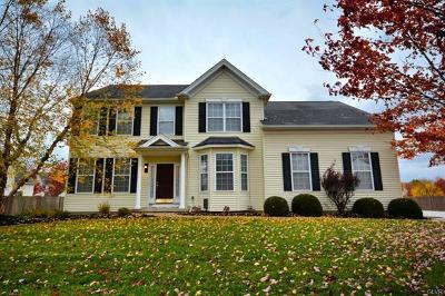 Single Family Home Available: 150 Meco Road East